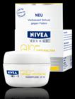 Kem dưỡng da chống nhăn Nivea Q10 Plus ban ngày
