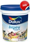 Dulux Inspire ngoài trời 4Lit