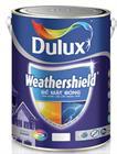 Dulux Weathershield 2G 5Lit