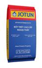 Bột trét Jotun Putty Ext màu xám 40kg