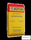 Bột trét Jotun Putty Int 40kg
