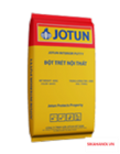 Bột trét Jotun Putty Int 40kg