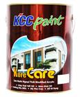 Sơn nước ngoại thất KCC Acrylic biến tính mờ - Korecare 18L