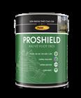 PROSHIELD - Bảo vệ vượt trội