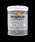 PROSEALER - Chống kiềm hiệu quả