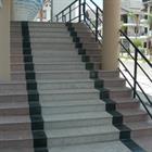 Cầu Thang Sảnh - Thảm 1