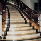 Cầu Thang Thảm