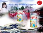 Sữa meiji số 9 hộp 850g - Sản phẩm được nhập khẩu từ Nhật Bản