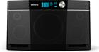 Aiwa Bluetooth Exos-9