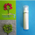 Nuskin Ageloc Gentle Cleanse & Tone sữa rửa mặt tạo bọt
