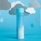 Nuskin PH Balance mattefying Toner nước hoa hồng cho da hỗn hợp đến da dầu