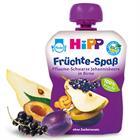 Dinh dưỡng Hipp Mận-Lê-Mâm xôi 90g-8526
