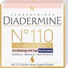 Kem Dưỡng Da Diadermine Creme De Beauty N110 Nachtcreme