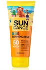 Kem chống nắng SunDance Kids sonnencreme 50hoch