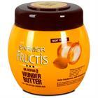 Kem ủ tóc Garnier Fructis Oil Repair 3 Wunder-Butter 400 ml