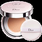 Phấn nước Dior Capture Totale Dream Skin Perfect Skin Cushion