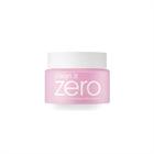 Sáp Tẩy Trang Banila Co. Clean It Zero Cleansing Balm Original 7ml mẫu 2018