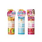 Tẩy da chết Meishoku Detclear Peeling gel 180ml