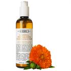 Sữa rửa mặt hoa cúc Kiehls Calendula Deep Cleansing Foaming Face Wash 230ml