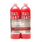 Bộ gội xả Tigi Bed Head Urban Antidotes 750ml