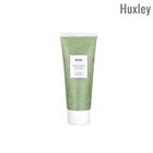 Mặt Nạ Tẩy Da Chết Huxley Secret Of Sahara Scrub Mask Sweet Therapy 120g