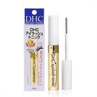 Tinh chất dưỡng mi DHC Eyelash Tonic Nhật Bản