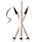 Bút Kẻ Mắt Dạ Innisfree Powerproof Brush Liner