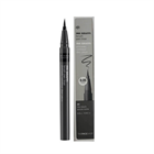 Bút Kẻ Mắt Nước The Face Shop Ink Graffi Brush Pen Liner 0,6g