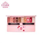 Phấn Mắt Etude House Play Color Eyes #CherryBlossom