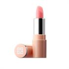 Son Dưỡng Givenchy Le Rouge Perfecto Lip Balm (Mini 1.2g)