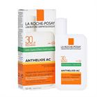 Kem chống nắng La Roche Posay Anthelios AC SPF 30