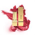 Son thỏi lì Ecole Delight lipstick 2019 Ver2 3.5g