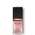 Má Hồng Dạng Kem Nee Cara Color High Quality Liquid Blush 15g