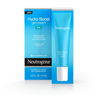 Kem Dưỡng Mắt Neutrogena Hydro Boost Gel Cream Eye 14ml