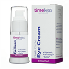 Kem mắt Dark Circle Eyecream Timeless 15ml