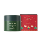 Kem dưỡng Innisfree Green Tea Seed Cream Holiday Limited Edition 2018 100ml