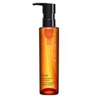 Dầu Tẩy Trang Shu Uemura Skin Purifier Pore Finist Cleansing Oil 150ml