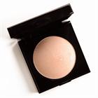 Phấn bắt sáng Laura Mercier Matte Radiance Baked Powder Highlight 7.5g