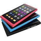 Điện thoại di động Nokia N9 16GB