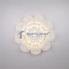 Đèn mâm ốp trần Led OP3M06 - Homelight