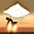 Đèn mâm ốp trần Led OP3M16 - Homelight
