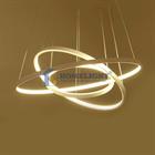 Đèn thả hiện đại DTL001 - Homelight