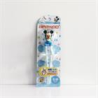 Edison - Đũa tập ăn cho bé từ 2 tuổi trở lên phiên bản Disney