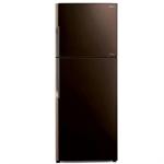 Tủ lạnh Hitachi Inverter 335 Lít R-VG400PGV3 GBW
