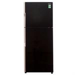 Tủ lạnh Hitachi Inverter 365 Lít R-VG440PGV3 GBK