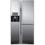 Tủ lạnh Hitachi 584 lít R-M700GPGV2X