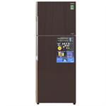 Tủ lạnh Hitachi R-VG470PGV3 GBW 395 lít