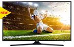 Smart Tivi Samsung 4K HDR 50KU6000