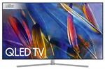 Smart Tivi QLED 65 inch Samsung QA65Q7F