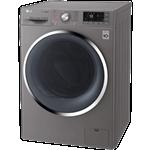 Máy giặt LG 9 kg FC1409S2E nverter